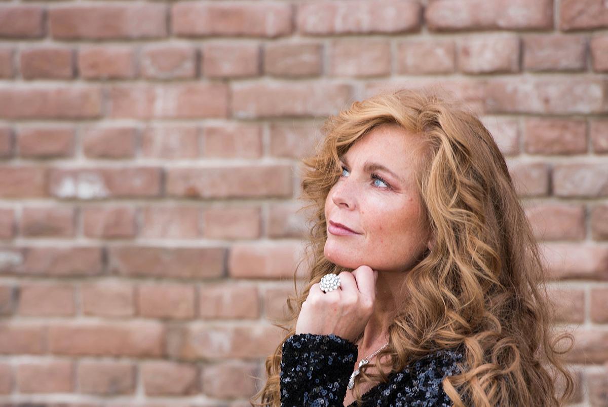 Ingrid Vermeulen Soprano 5
